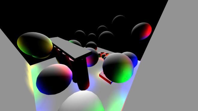 IR_lightbuffer3