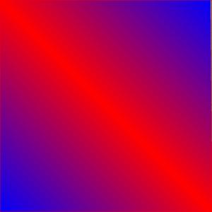 ColourInterpolation