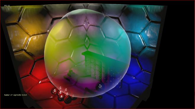 sphere_lit