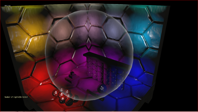 sphere_unlit