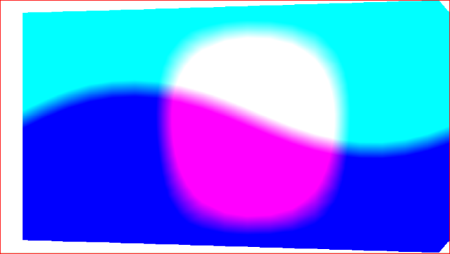 unwrapped_sphere