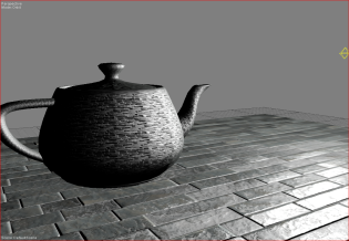 ModulateNDotL_teapot_off