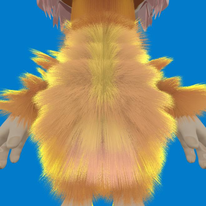 Fur-MSAAx4-NoWireAA_new