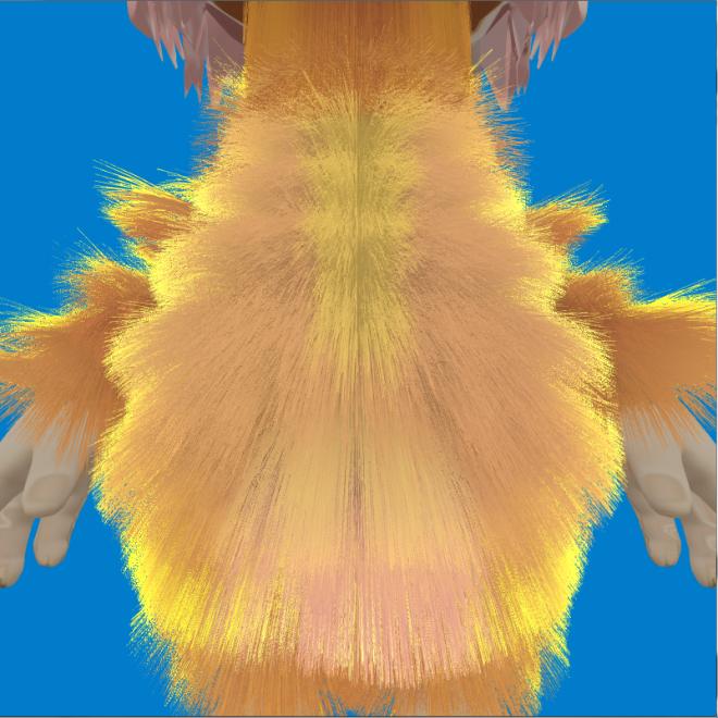 Fur-MSAAx4-WireAA_new